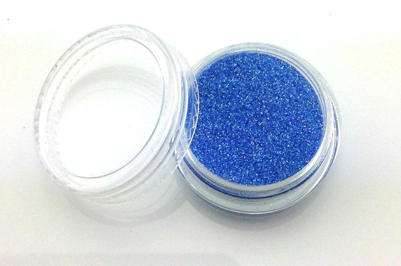Csillámpor-Superfinom, 3g