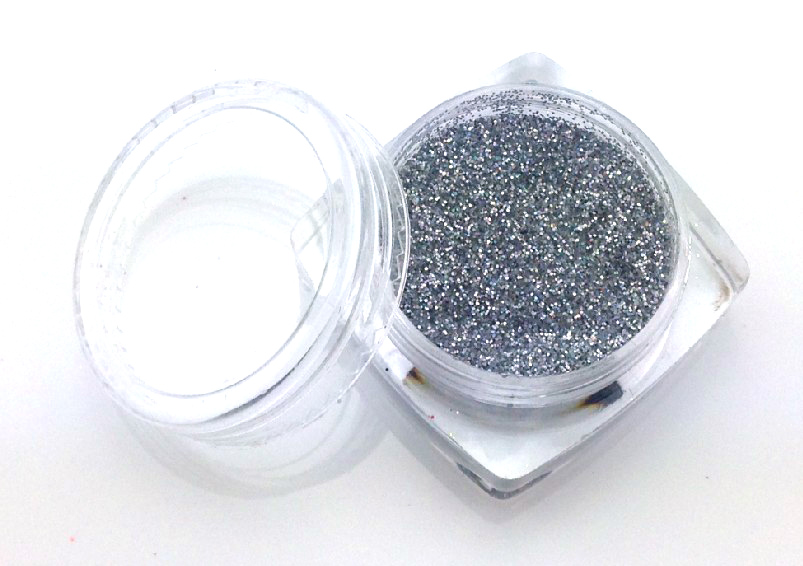 Csillámpor 3g HJ176