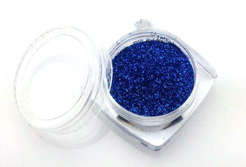 Csillámpor 3g HT178