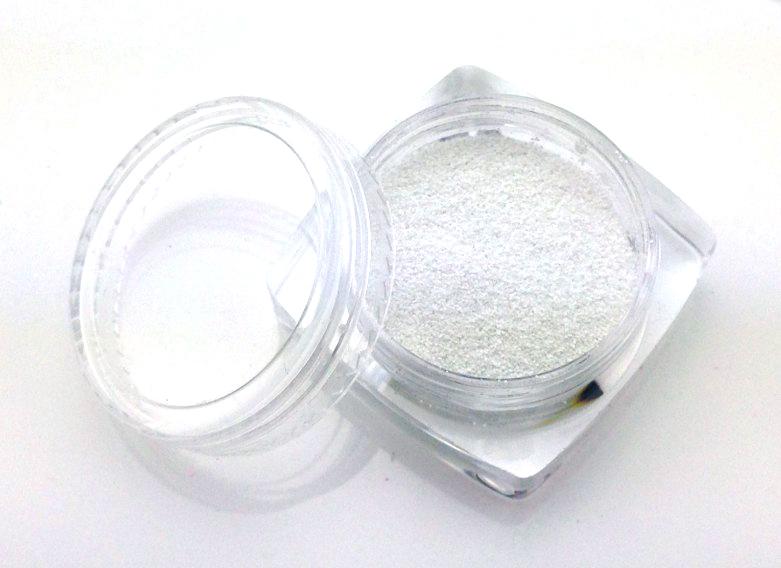 Neon Csillámpor(cukorhatás) 3g N1