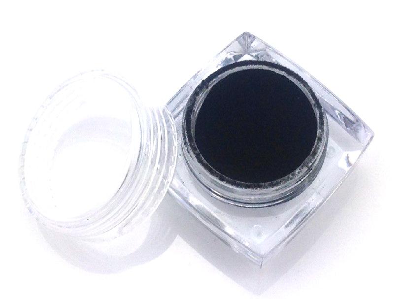 Színes  porcelánpor 5g-33
