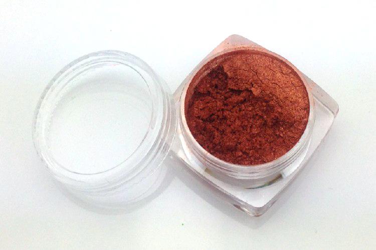 Pigment por 3g-4