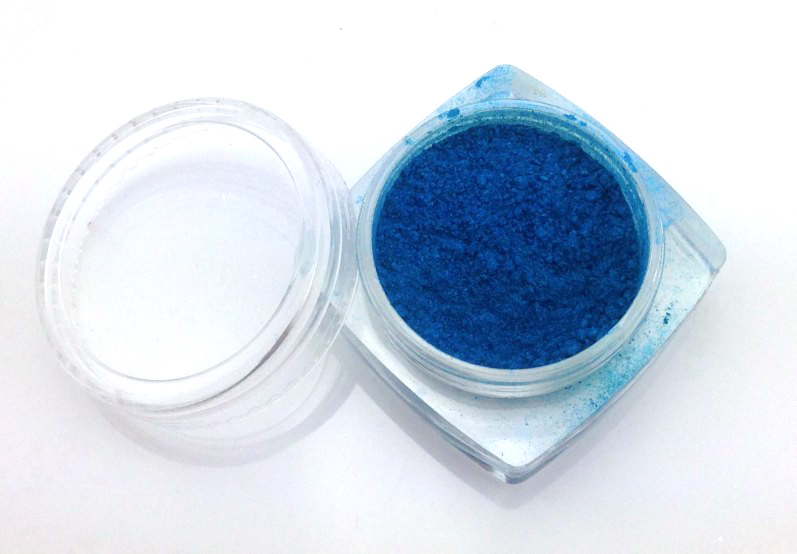 Pigment por 3g-24