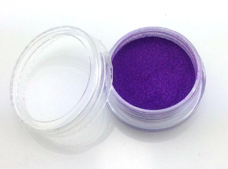 Pigment por 3g-26