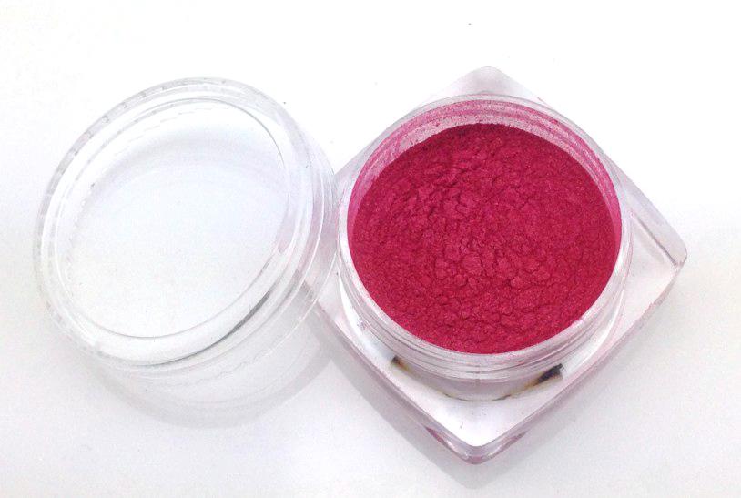 Pigment por 3g-27