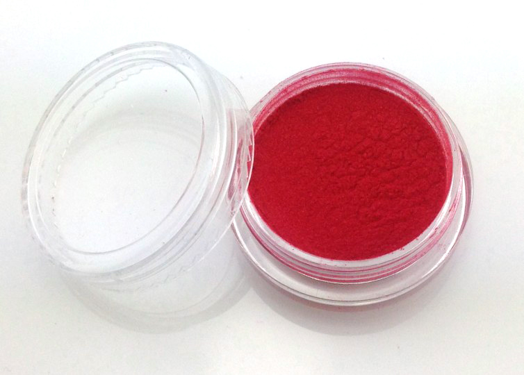 Pigment por 3g-28