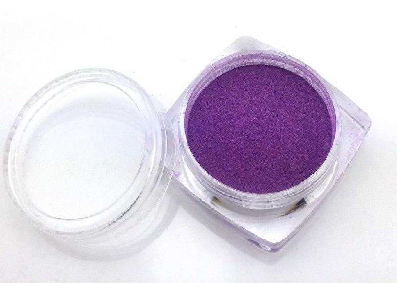 Pigment por 3g-29