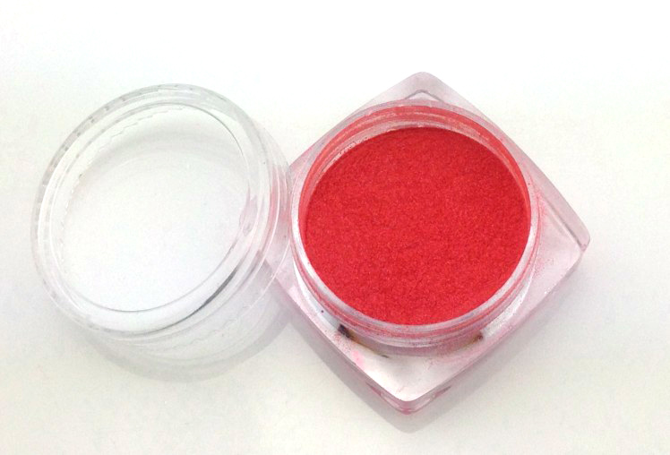 Pigment por 3g-31