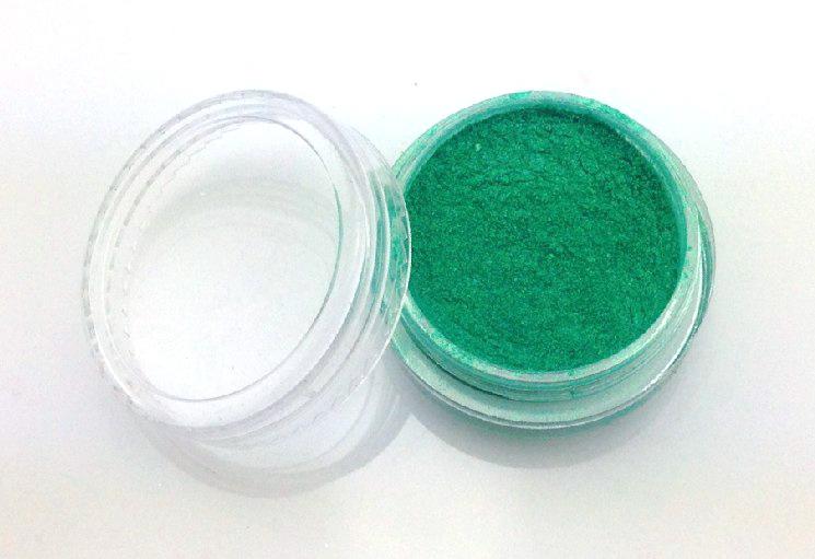 Pigment por 3g-32
