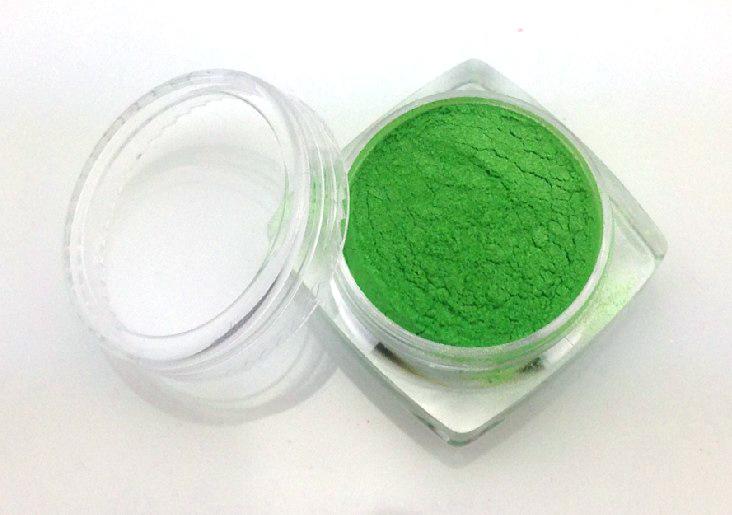 Pigment por 3g-33