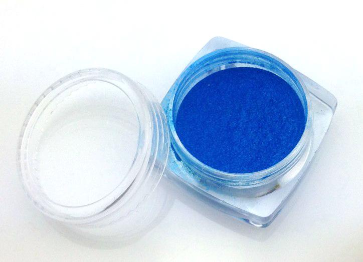 Pigment por 3g-35