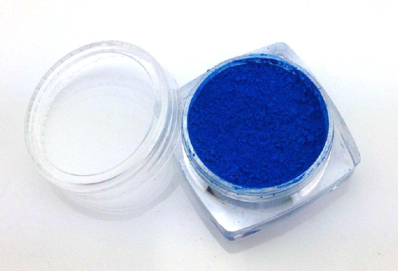 Pigment por 3g-41