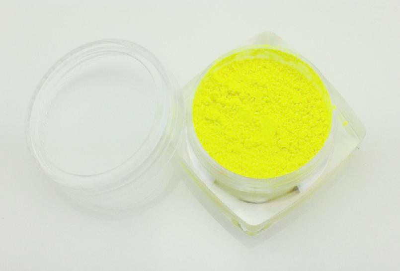 Pigment por 3g-42