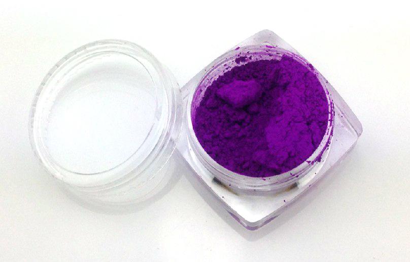 Pigment por 3g-43