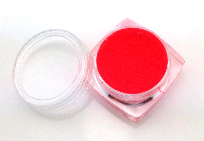 Pigment por 3g-44