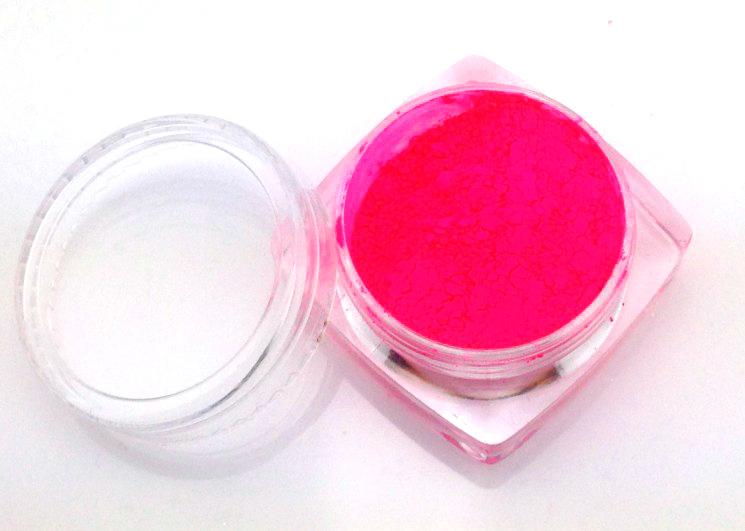 Pigment por 3g-45