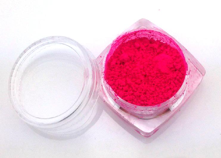 Pigment por 3g-47