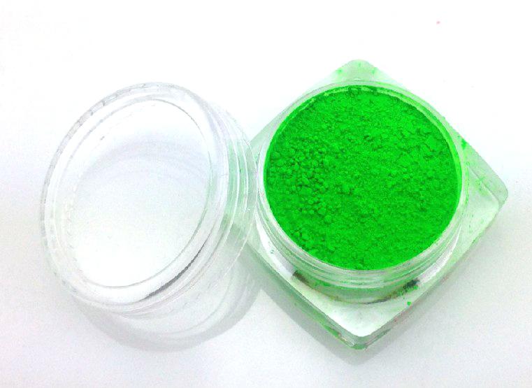 Pigment por 3g-48