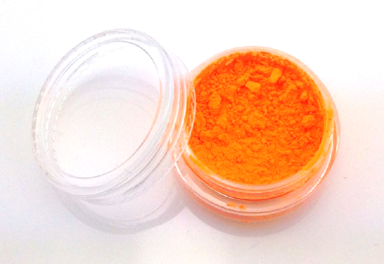 Pigment por 3g-49