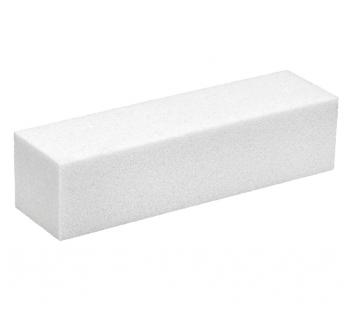 Buffer négyoldalu - fehér
