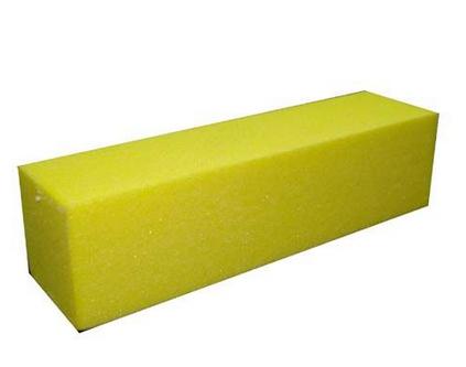 Buffer négyoldalu, citrom