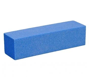 Buffer négyoldalu,kék