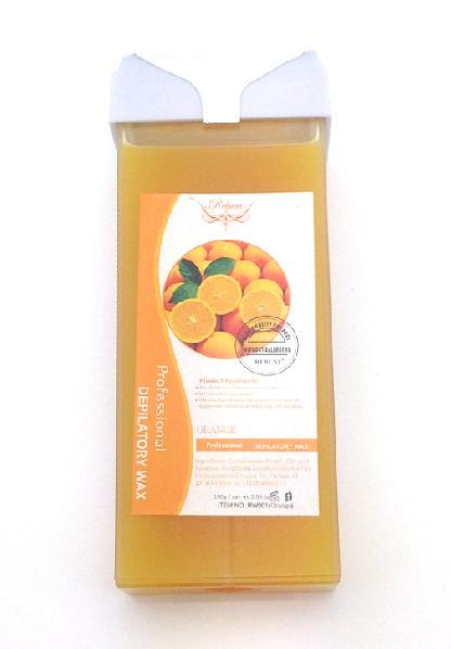 Gyanta -Orange