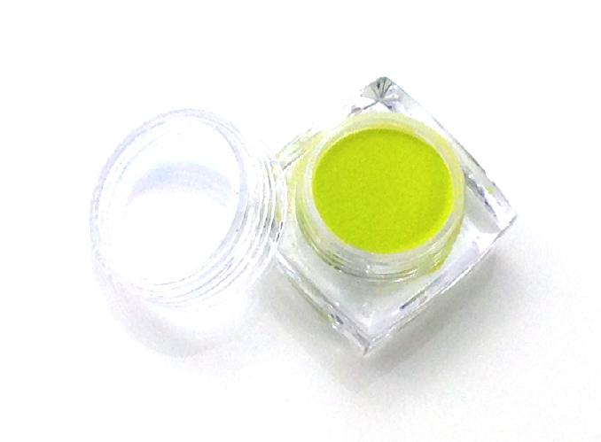 Színes  porcelánpor 5g-48