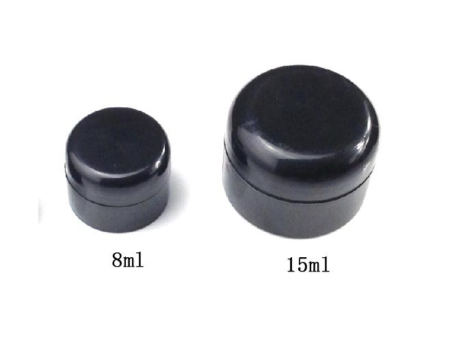 Zselé Tégely - ZH-8ml,15ml