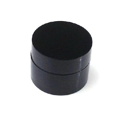 Zselé Tégely - ZI-3ml