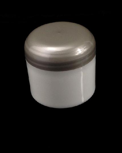 Zselé Tégely - ZU-50ml