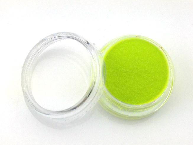 Neon Csillámpor(cukorhatás) 3g N10