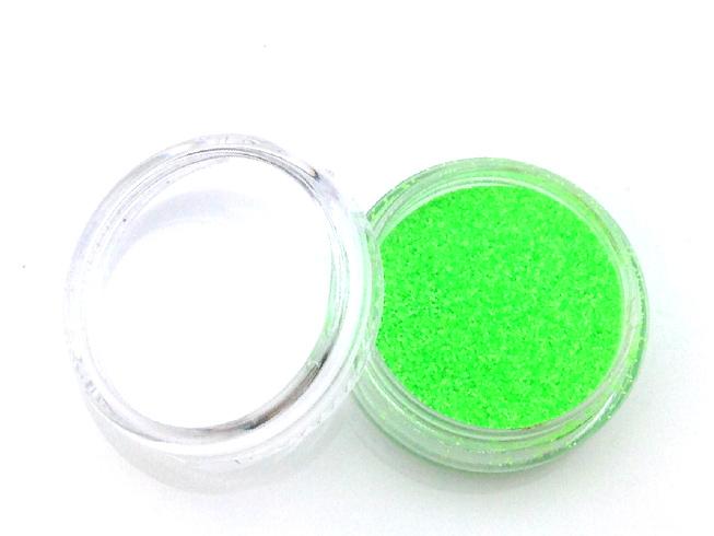 Neon Csillámpor(cukorhatás) 3g N11