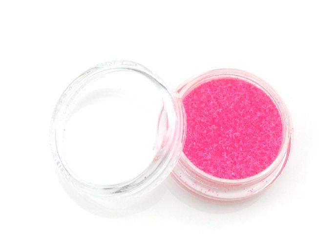 Neon Csillámpor(cukorhatás) 3g N12