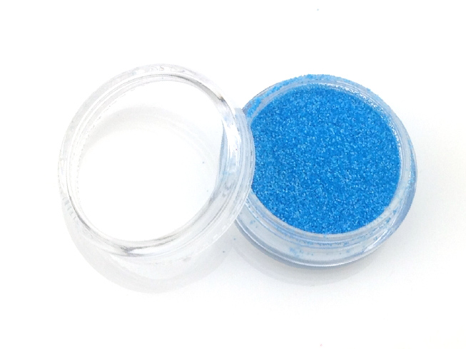 Neon Csillámpor(cukorhatás) 3g N15
