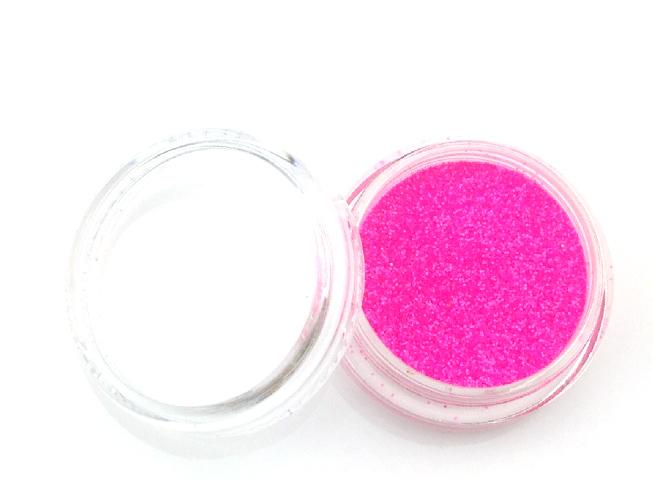 Neon Csillámpor(cukorhatás) 3g N18