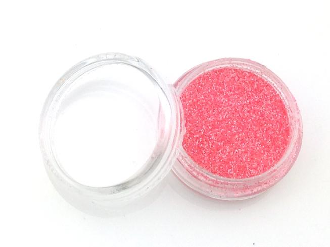Pigment Színű Csillámpor 3g Z2