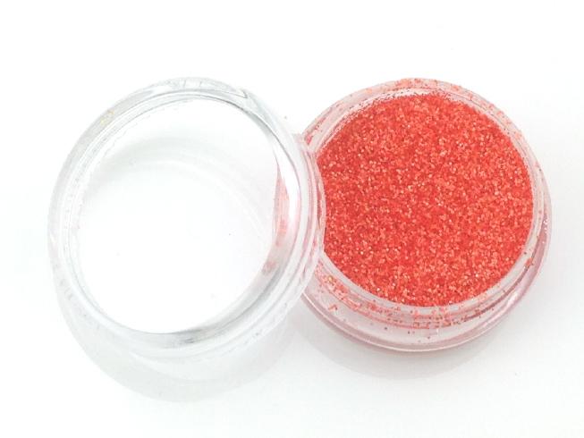 Pigment Színű Csillámpor 3g Z3