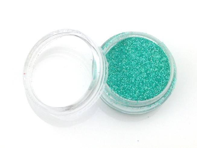 Pigment Színű Csillámpor 3g Z4