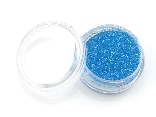 Pigment Színű Csillámpor 3g Z5