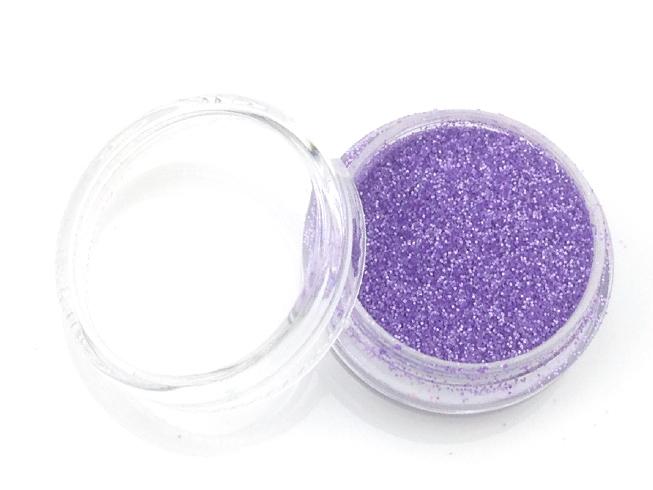 Pigment Színű Csillámpor 3g Z6
