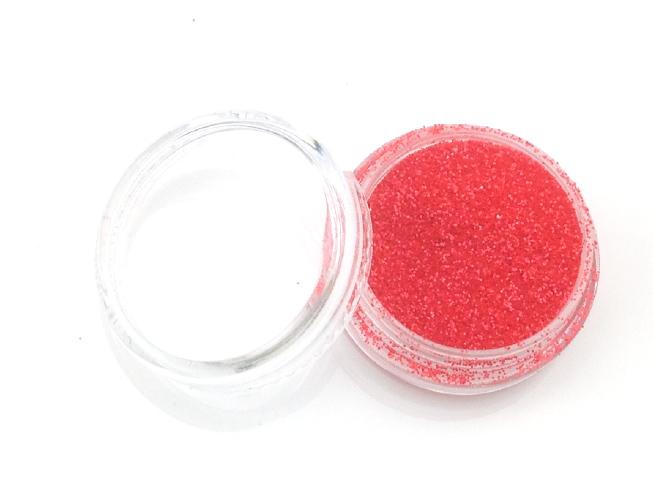 Pigment Színű Csillámpor 3g Z8