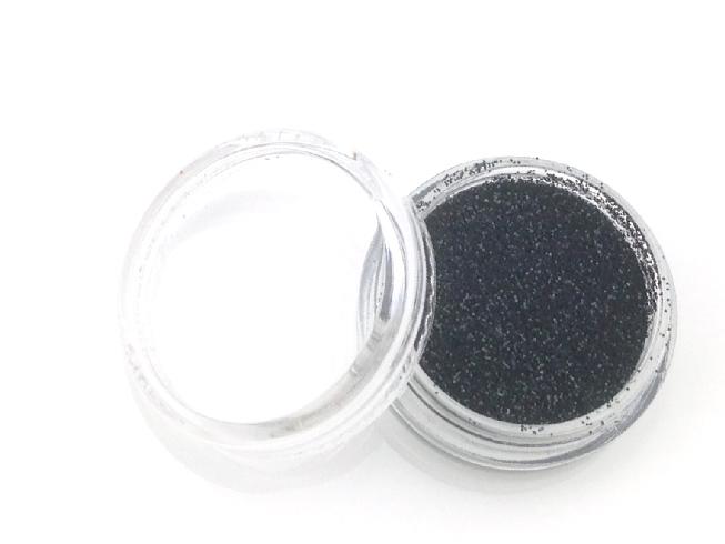Pigment Színű Csillámpor 3g Z10