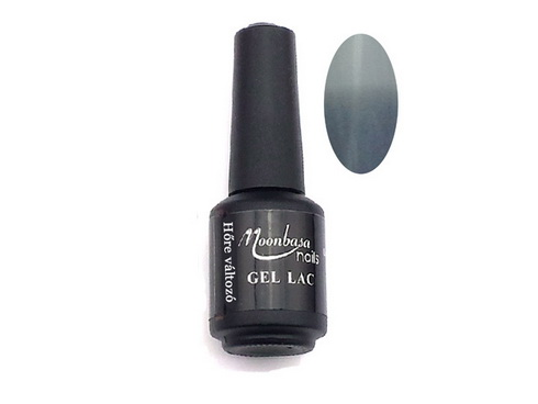 Moonbasanails Thermo lakkzselé 5ml 403#