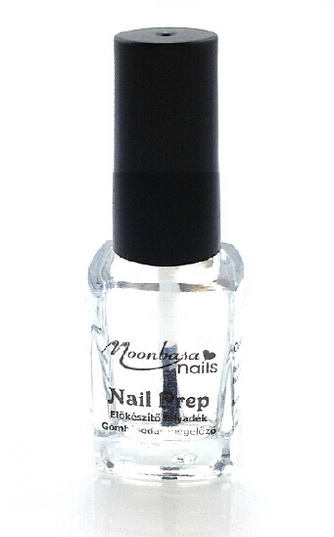(moonbasanails)Nail prep 12ml