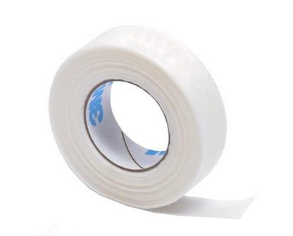 Irritációmentes ragasztósztalag szem alá 3M (papír)