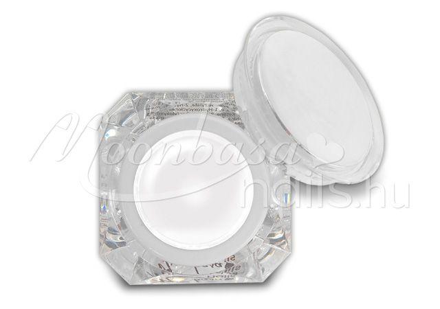 (moonbasanails) UV/LED Díszítőzselék 5g-c01