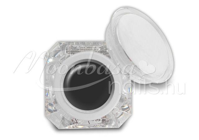 (moonbasanails) UV/LED Díszítőzselék 5g-c02