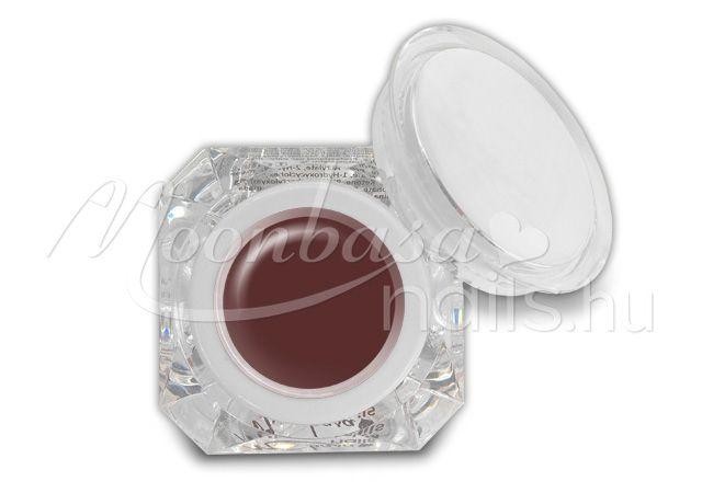 (moonbasanails) UV/LED Díszítőzselék 5g-c04