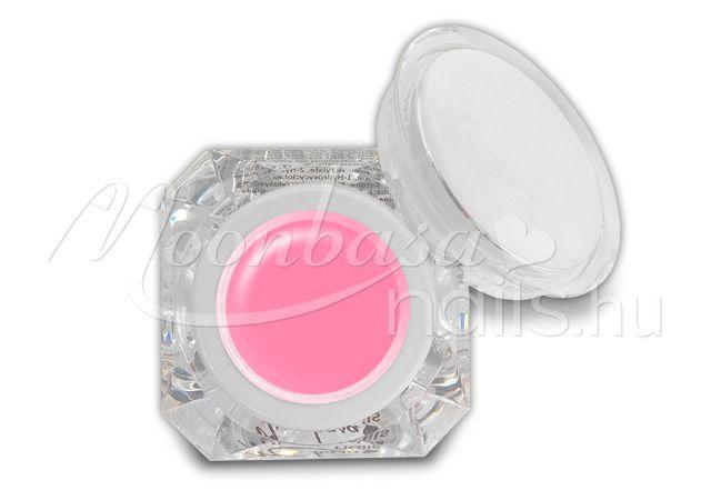 (moonbasanails) UV/LED Díszítőzselék 5g-c07